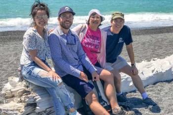 Bluffworks-Meridian-Shirt-Napier-Beach-Mac