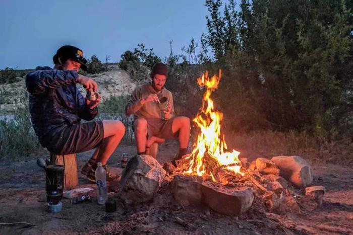 CDT-New-Meixco-Ghost-Ranch-Alternate-Fire-Appa-Moist