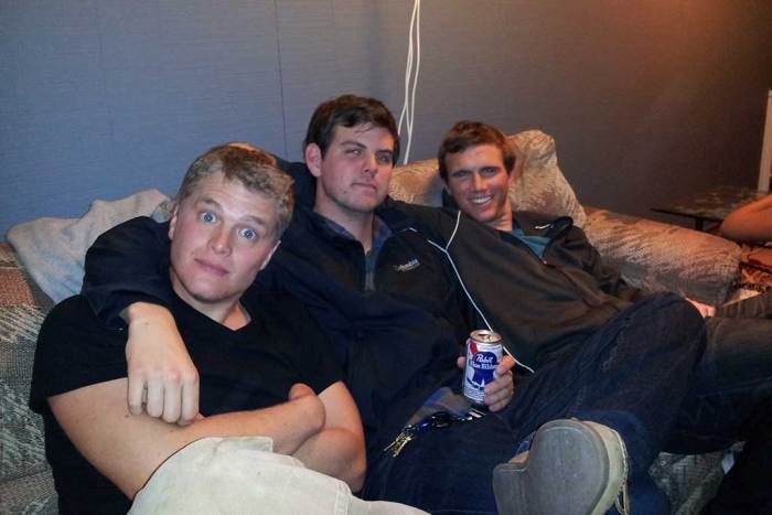 Califronia-Bros-Couch