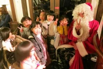 Japan-Mac-Santa-Piano