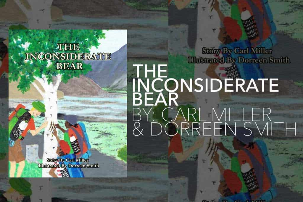 The-Inconsiderate-Bear-Featured