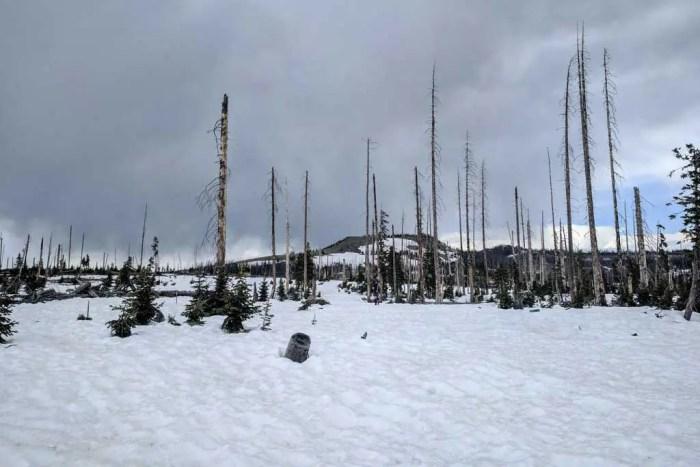 CDT-Colorado-Cumbres-Snow-Clouds