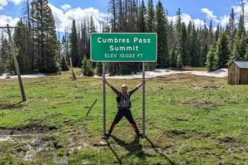 CDT-Colorado-Mac-Cumbres-Pass