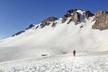 CDT-Colorado-Mac-Snowfield-Summit-Peak