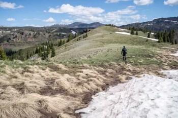 CDT-Colorado-Moist-Ridge-Cumbres-Pass