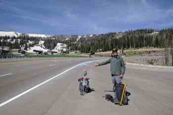 CDT-Colorado-Moist-Wolf-Creek-Pass-Hitchhiking
