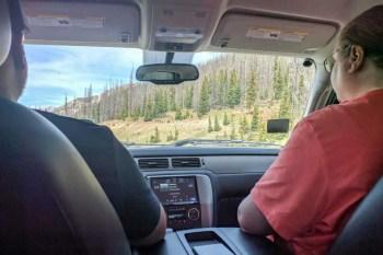 CDT-Colorado-Pagosa-Springs-Hitch