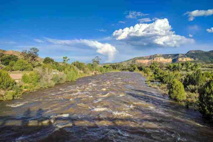 CDT-New-Mexico-Chama-River