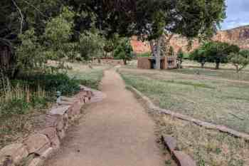 CDT-New-Mexico-Ghost-Ranch-Path