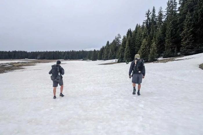CDT-New-Mexico-Snowfield-Appa-Moist