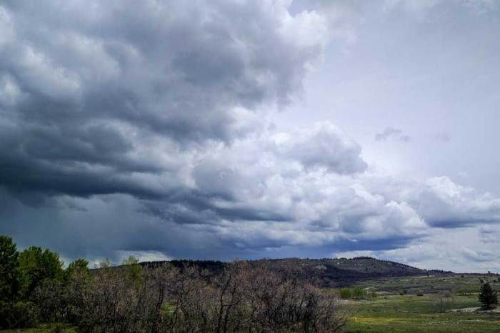 CDT-New-Mexico-Storm-Clouds-Sky