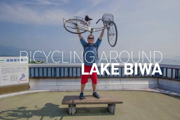 Bicycling-Around-Lake-Biwa-Featured