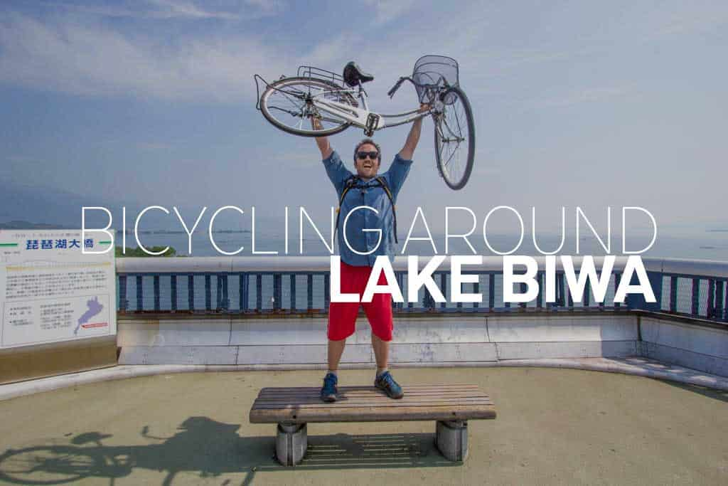 Bicycling-Around-Lake-Biwa-Featured