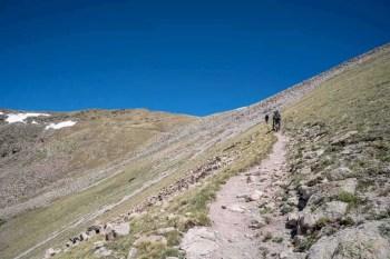 CDT-Colorado-Appa-Moist-Dry-Trail