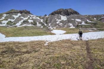CDT-Colorado-Appa-Stony-Pass-Approach