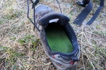 CDT-Colorado-Frozen-Shoe-1