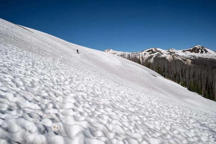 CDT-Colorado-Moist-Snow-Traverse