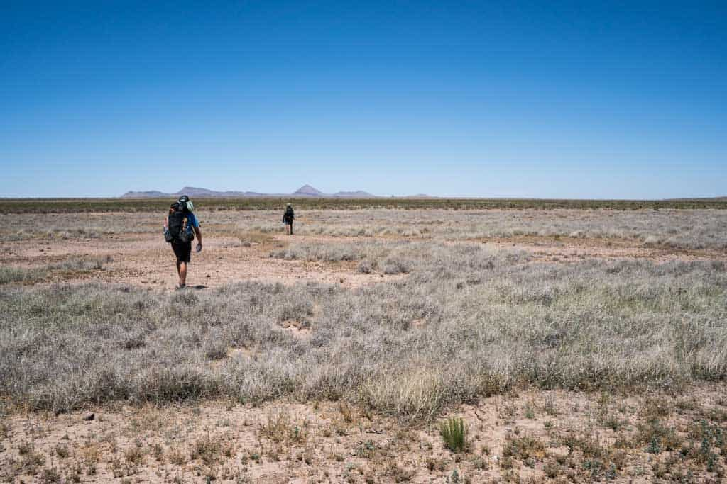 CDT-New-Mexico-Bootheel-Gallery-Appa-Moist-Desert-Walk