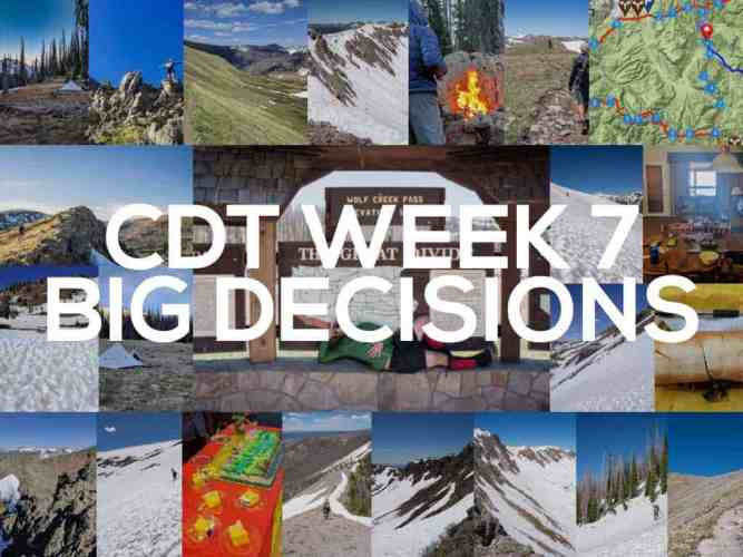 CDT-Week-7-Featured