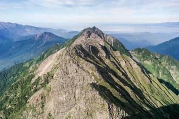 Japan-Kita-Alps-Traverse-2
