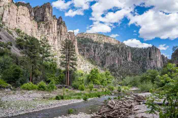 CDT-New-Mexico-Gila-Canyon