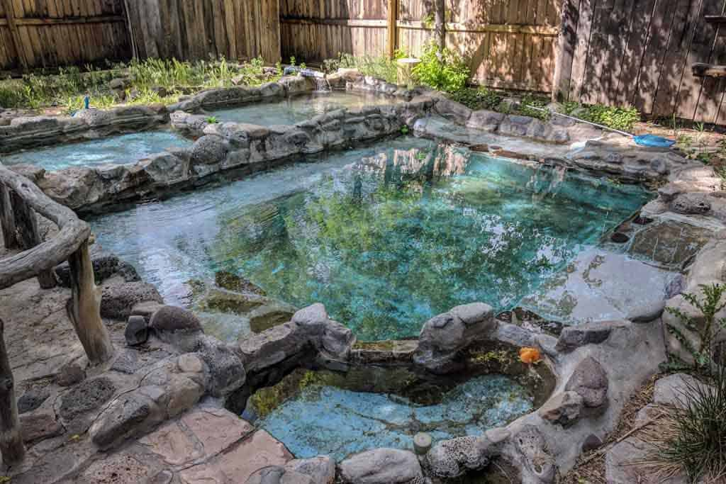 CDT-New-Mexico-Gila-Wildwood-Hot-Spring