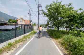 Japan-Shiga-Lake-Biwa-Matt-Shirtless