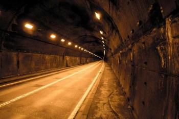 Japan-Shiga-Lake-Biwa-Tunnel