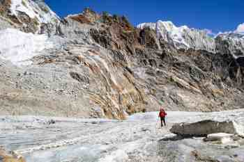 Nepal-Three-Passes-Cho-La-Glacier-2