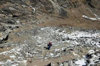 Nepal-Kongma-La-Trail-3