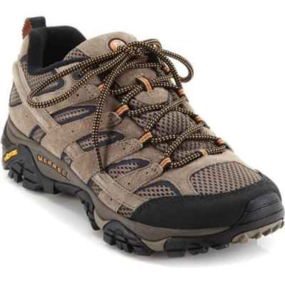 Merrell Moab 2 Vent Low Shoes