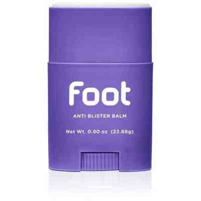 Bodyglide Foot Glide 0.8 oz