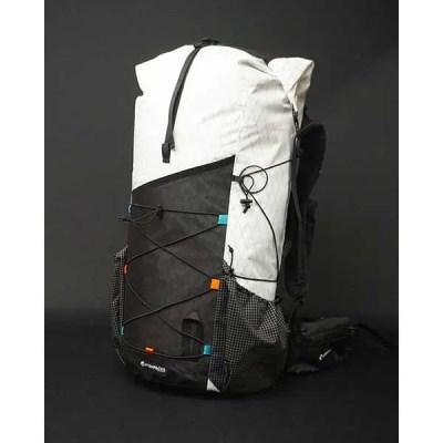 Atom Packs Mo