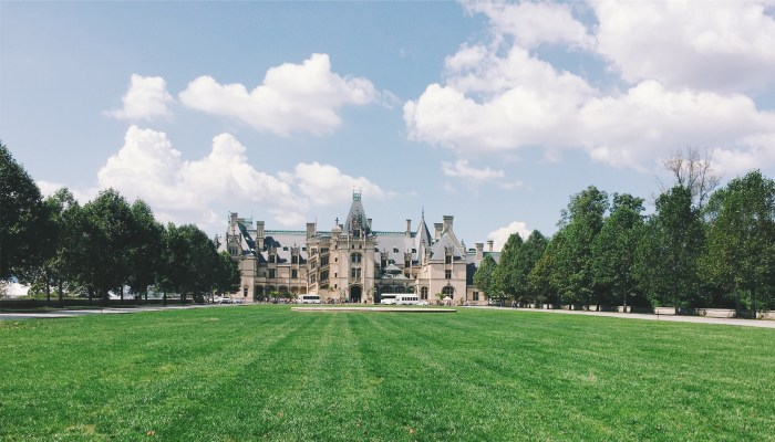 Asheville, NC Your Guide To The Perfect Weekend