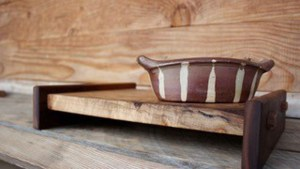 Homestead Pottery