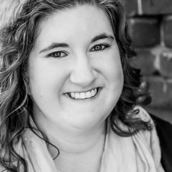 Along with producing, Laura Thornton will portray would-be assassin Sara Jane Moore who attempted to kill US President Gerald Ford in 1975.