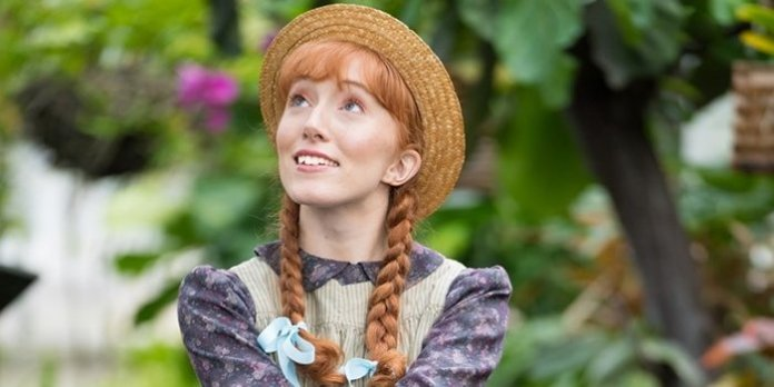 Halifax native Hannah Mae Cruddas returns to her hometown for the world premiere of Anne of Green Gables - The Ballet.