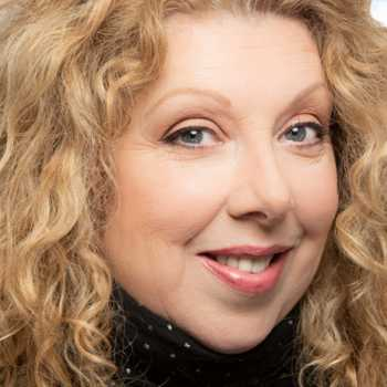 The live online event will be hosted by Nova Scotia comedian Bette MacDonald.