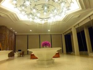 Avista Hideaway Resort and Spa Phuket