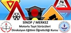 Sinop-Merkez-Motorlu-Taşıt-Sürücüleri-Direksiyon-Eğitimi-Öğreticiliği-Kursu