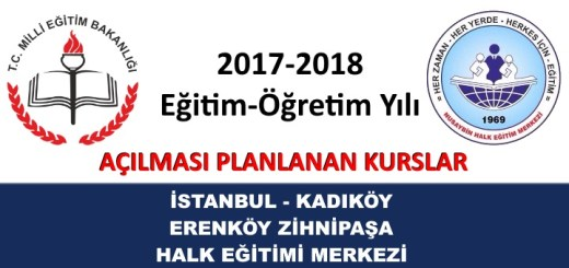 istanbul-kadikoy-erenkoy-zihnipasa-halk-egitim-merkezi-acilmasi-planlanan-kurslar-2017-2018