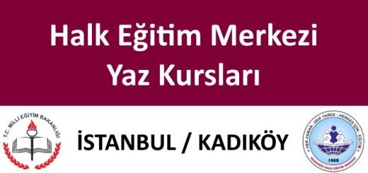 istanbul-kadikoy-halk-egitim-merkezi-yaz-kurslari