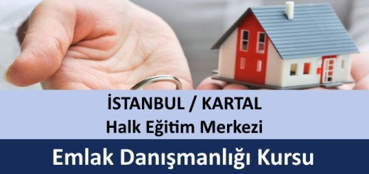 istanbul-kartal-emlak-danışmanlığı-kursu