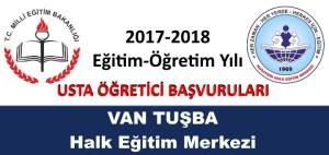 van-tusba-halk-egitim-merkezi-usta-ogretici-basvurulari-2017-2018