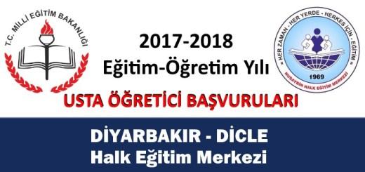 diyarbakir-dicle-halk-egitim-merkezi-usta-ogretici-basvurulari-2017-2018