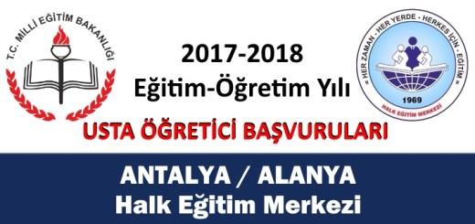 antalya-alanya-halk-egitim-merkezi-usta-ogretici-basvurulari-2017-2018
