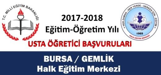 bursa-gemlik-halk-egitim-merkezi-usta-ogretici-basvurulari-2017-2018