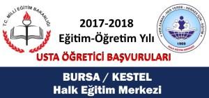 bursa-kestel-halk-egitimi-merkezi-usta-ogretici-basvurulari-2017-2018