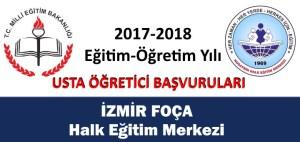 izmir-foca-halk-egitim-merkezi-usta-ogretici-basvurulari-2017-2018