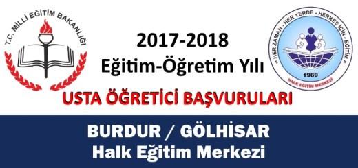 burdur-golhisar-halk-egitim-merkezi-usta-ogretici-basvurulari-2017-2018